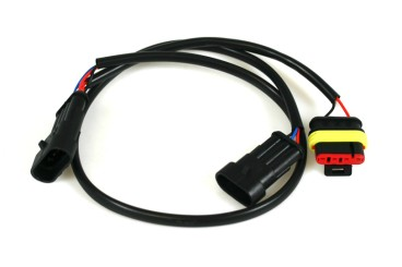 Stargas Adapterkabel aus Sensor-Kit K-SO1PT (POLARIS)