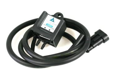 Autronic Drucksensor AA-609/610