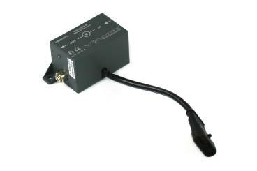 V-LUBE Valve Saver kit STANDARD module de dosage (dépression/sans pompe intégrée)