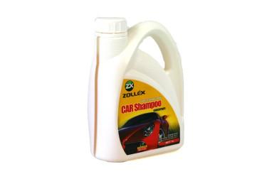 Shampoing voiture 1 L