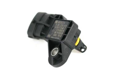 Bosch Drucksensor 3,5bar für Lovato / GFI / Landi Renzo Anlagen (0261230373)