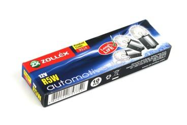 Glühbirne long life 12V R5W (10 Stück)