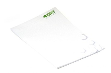 HybridSupply carnet de notes DIN A4 (50 feuilles)