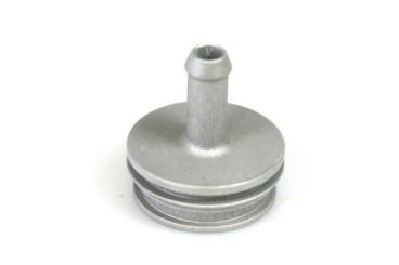 GSI - GFI adaptateur de buse d'injection (aluminium)