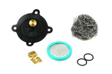 Autogas Italia kit de reparación del reductor VIR