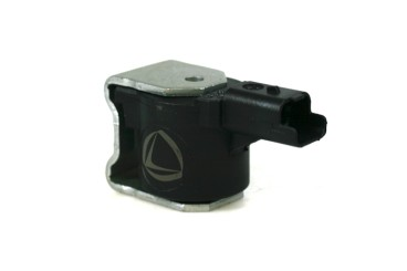 LandiRenzo Magnetspule 12V 11W CISMA2 für Li10 Verdampfer