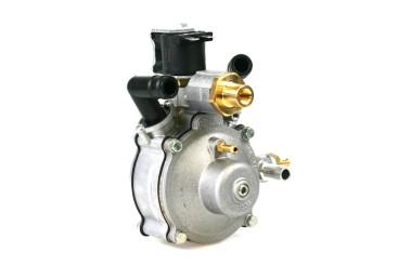 Emmegas/Landi Renzo Verdampfer ML14/Li12 bis 120KW mit AV