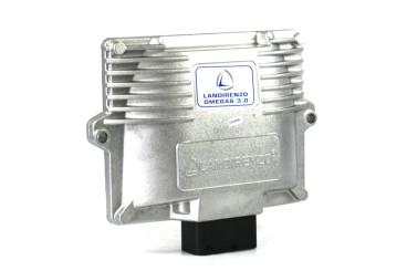 Landi Renzo centralita Omegas 3.0 - 5-6-8 cilindros