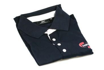 FARO Poloshirt