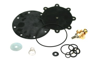 eGas kit de reparación del reductor RG10 Desmo