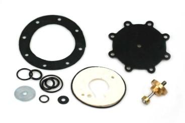 eGas kit de reparación del reductor RG10 Desmo Super