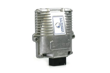 Landi Renzo centralita Omegas 3.0 - 3/4 cilindros
