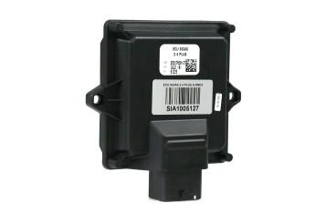 MTM Steuergerät (T.A Sigas 2.4+ /BRC SQ32)