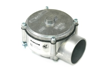 IMPCO mixer CA100M-3 (52mm)