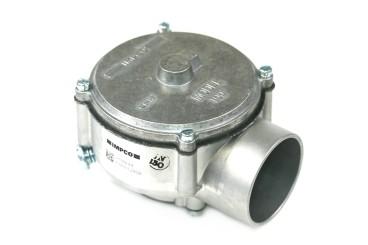 IMPCO Mischer CA100M-4 (59mm)