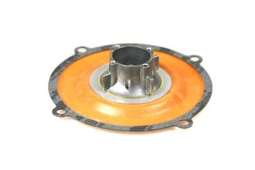 Impco Mischer-Membrane AV1-14-4 (ersetzt AV1-14-2)