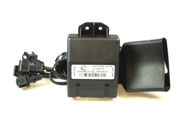 Landi Renzo Emulator 25 - 4 Zylinder