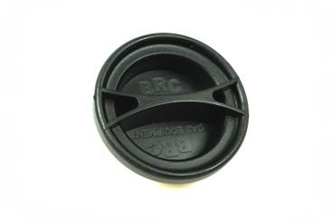 BRC tapón para depósito DISH M10