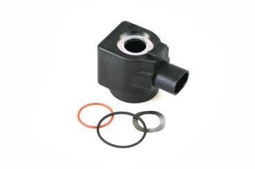 Emer Magnetspule CNG Ventil 12V