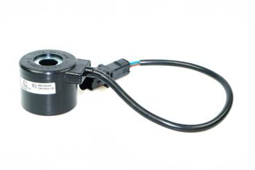 LandiRenzo bobine pour régulateur de pression GNV NG1/NG2