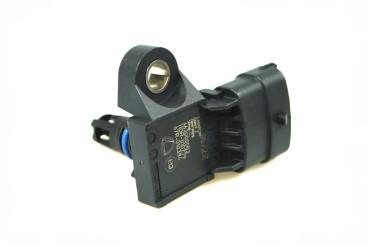 Landi Renzo capteur de température et de pression pour rail GI25 5,5bar