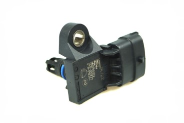 Landi Renzo Temperatur-/Drucksensor für GI25 Rails 5,5bar
