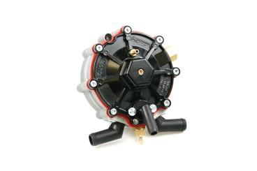 AC Verdampfer R01 bis 110KW inkl. Absperrventil und Montagezubehör