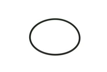 ICOM Ersatz - Dichtring für Pumpenfilter 100436