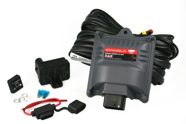 AEB MP32 3/4 cylinders (without OBD)