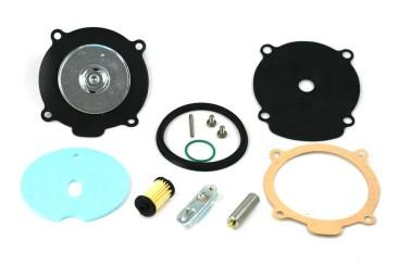 Emmegas/Landi Renzo kit de reparación del reductor ML14/Li12