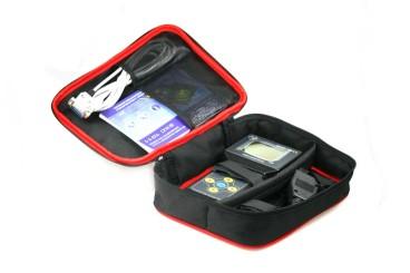 OBD Scanner SXC 1011