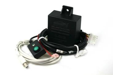 AC grabador de datos