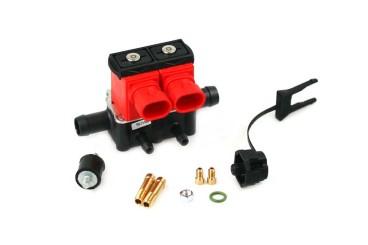 Valtek Injektor LPG CNG Typ 32 2 Zylinder ohne Sensor