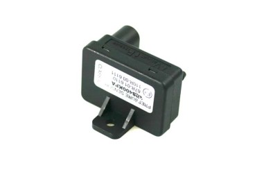 Europegas MAP-Sensor ABS400KPA (4-polig)