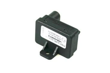 Europegas sensor MAP ABS400KPA (4-polos)