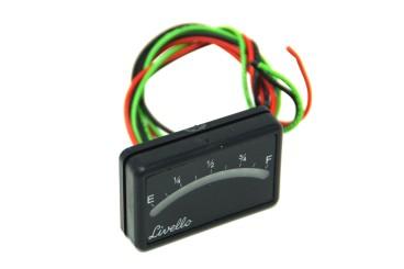 Indicatore LED senza commutatore integrato