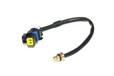 AEB Temperatursensor für R2S/ EV0 Injektoren