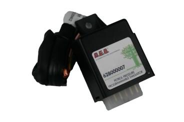AEB emulador universal de presión de gasolina - programable