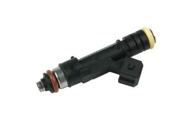 Bosch OEM injecteur GNV 55205494