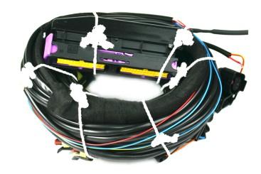 STAG DIESEL-4- arnés de cables