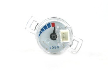 Level sensor 10-50 ohm without cable