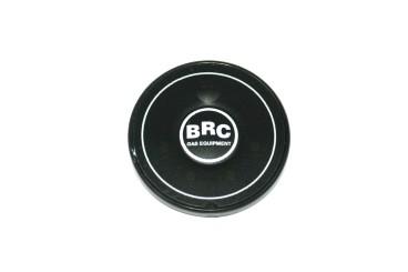 BRC SQ 32 commutatore 2 posizioni (4 perni)