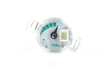 Level sensor 10-90 ohm without cable
