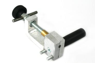 ICOM Outil pour le montage tuyau de 3/16