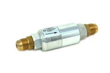Leitungsfilter Hochdruck LPG 3/4 UNF