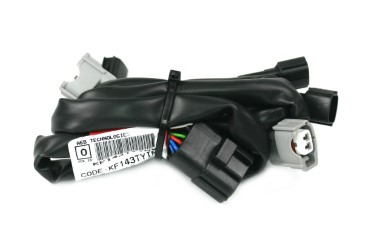 AEB cut-off cable 3 cylinder Toyota