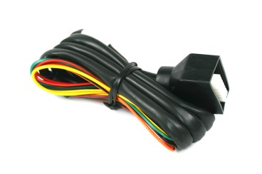 AEB injector harness 4 cylinder for AEB 170