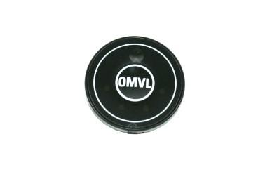 OMVL DREAM on Umschalter (rund/4-polig)