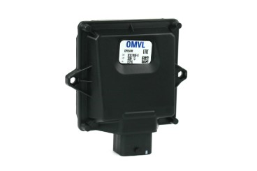 OMVL DREAM on calculateur 3/4 cylindress OBD (DE817075-0)