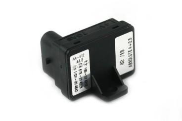 Bigas MAP - Sensor AA 612 (4-Pins)